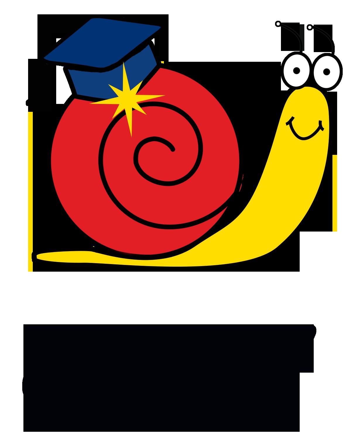 logo edulo sklep z pomocami do nauki dla klas 4-8 i materiałami o edukacji domowej