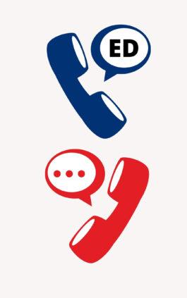 konsultacja telefoniczna dotycząca edukacji domowej