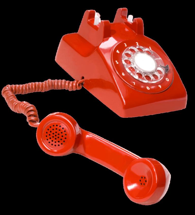 telefoniczna konsultacja o edukacji domowej z pakietem ebooków - edukacja domowa