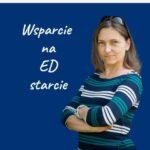 Kurs 'Wsparcie na ED starcie, czyli jak zacząć edukację domową świadomie i na luzie' rusza w czerwcu